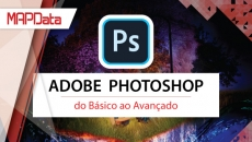 Adobe Photoshop - EAD