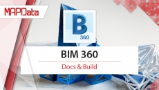 Autodesk BIM 360 - Docs & Build - 30 dias