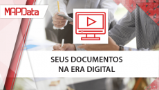 Seus documentos na era digital